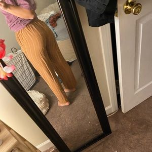 American Eagle Outfitters Pants - cute/comfy pants